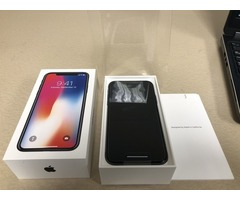 Promo Offer : iPhone x,Samsung S9 Plus,iPhone 8 Plus,Note 8
