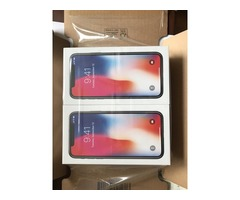 Venta Apple iPhone X 64GB $480 iPhone 8 64Gb .$400 iPhone 7 32gb .$300