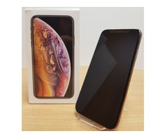 Apple iPhone XS 64GB por €400 ,iPhone XS Max 64GB = €430,iPhone X 64GB  €300,iPhone 8 64GB  €250